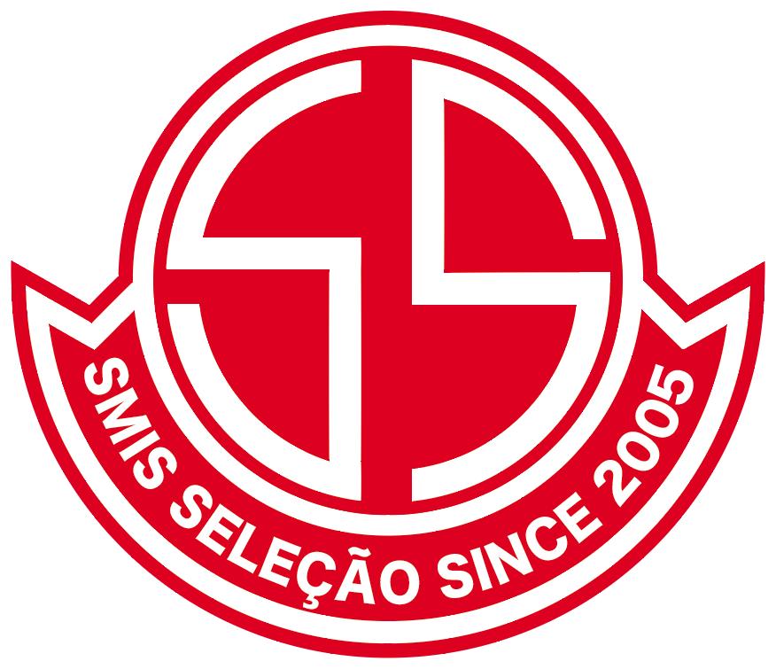 スマイスセレソンフットボールクラブ